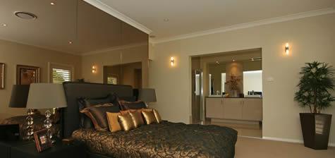 charlotte_painters_bedroom